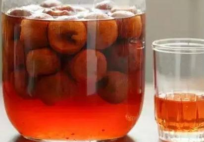 怎么酿水果酒