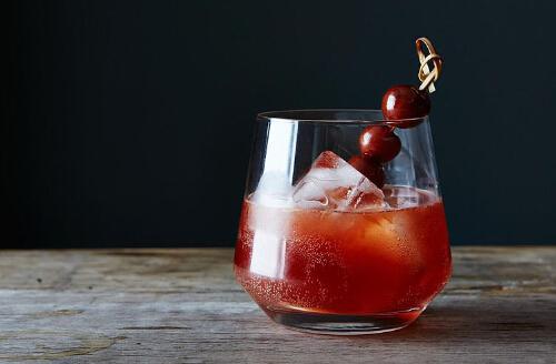 自家苹果酒怎么做