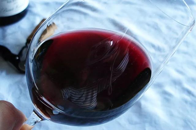 意大利最贵葡萄酒是用什么葡萄制造的?