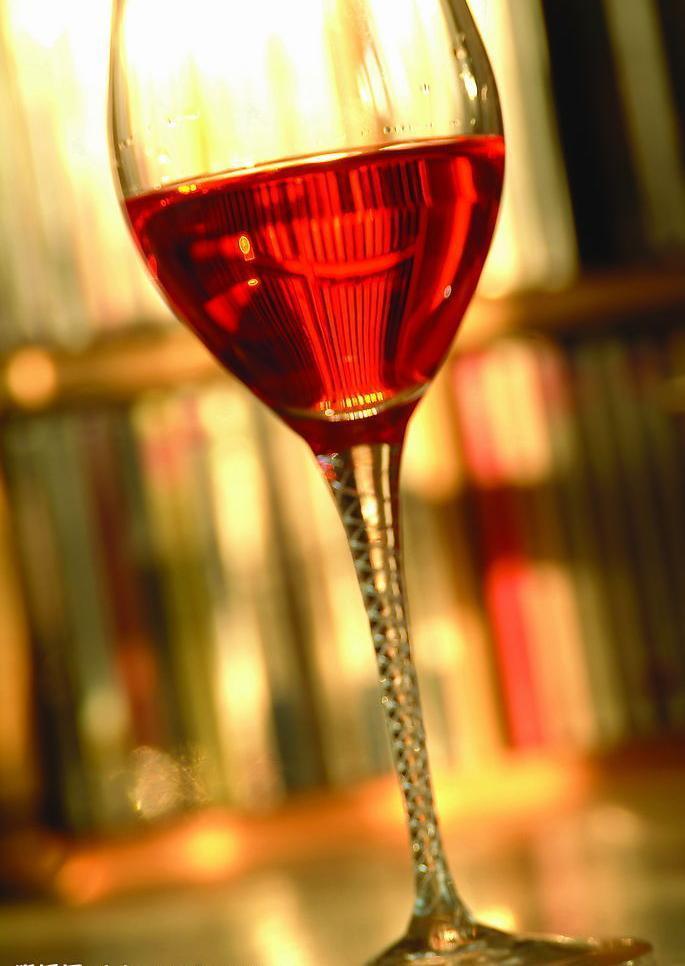 常喝的红酒有什么好的