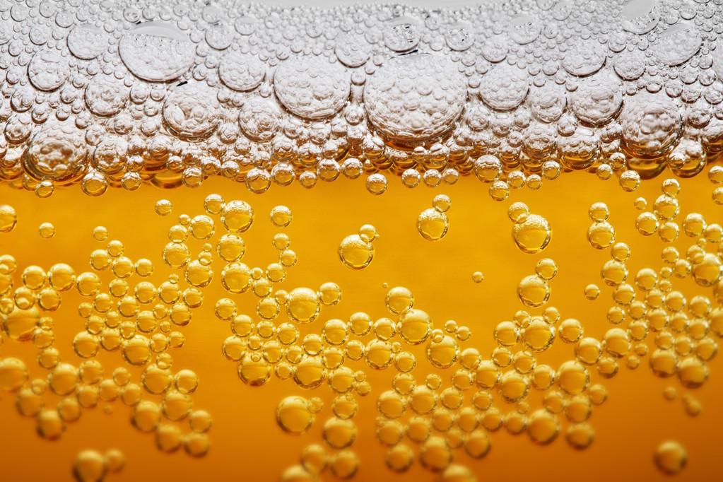 德国黑啤酒品牌