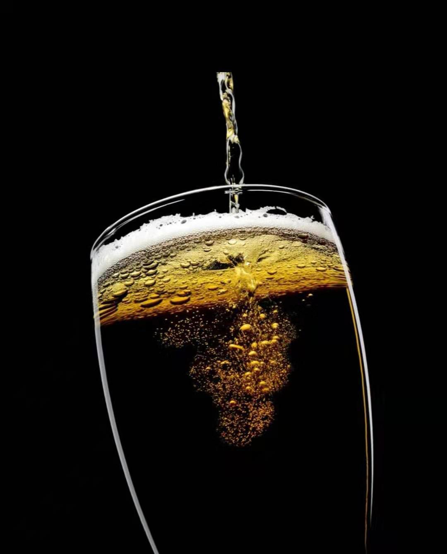 红酒保质期一般多久