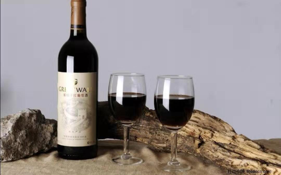 红葡萄酒多少度最好