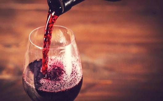 火龙果酒的制作方法
