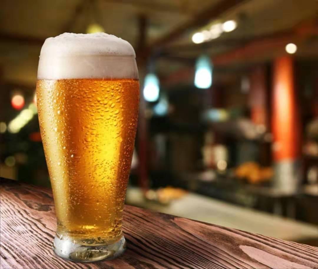 啤酒的概念