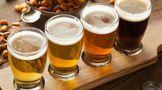 啤酒对人体的好处