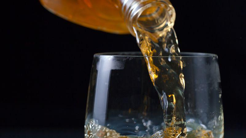 爱尔兰威士忌怎么喝
