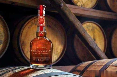 波本威士忌怎么喝