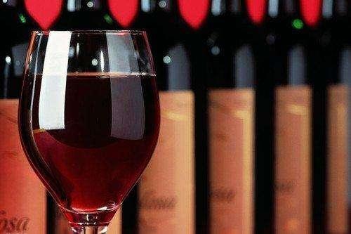 红酒怎么喝最好