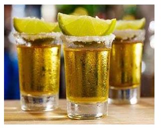 玛丽龙舌兰柠檬酒怎么喝