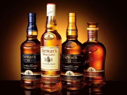苏格兰威士忌怎么喝