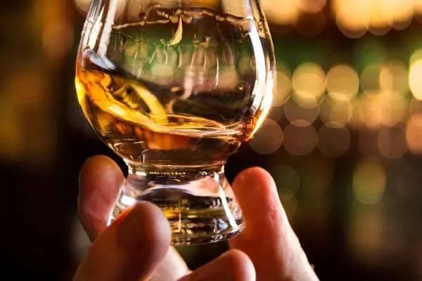 威士忌怎么喝好喝