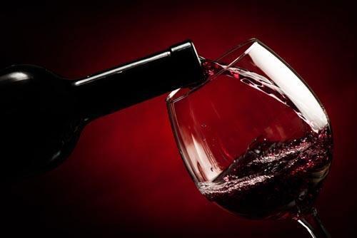 怎么检验葡萄酒