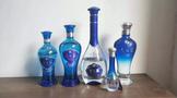 洋河大众系列酒品鉴分享