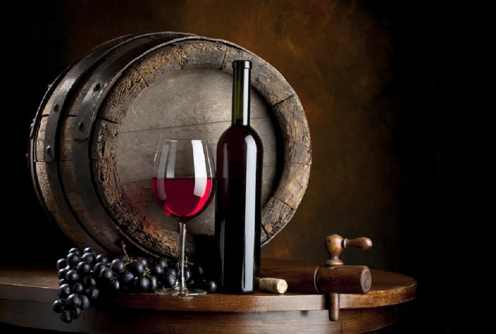 酒庄酒和酒商酒哪个好,酒庄酒和酒商酒标志怎么区分