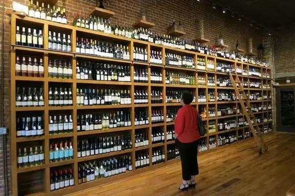 曾宇谈中国酒的迭代发展,消费者到底需要什么样的酒?