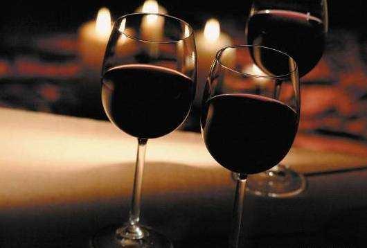 董树国:中国红酒网创始人,对媒体说两句
