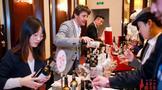 行情低迷、消费重构,西班牙葡萄酒为何能坚守进口榜单前五