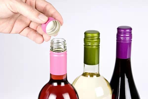 使用螺旋塞的都是廉价低端酒,是这样的吗