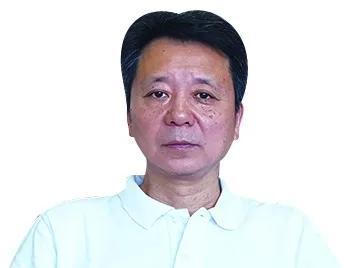 疫情下中国酒业:湖北省酒类流通行业协会常务副会长兼秘书长顾虎