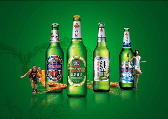 广东有哪些啤酒