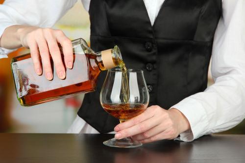 疫情将挖掘出健康酒的发展潜力:不但不是机会,还是风险