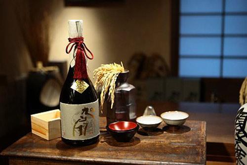 清酒的产区对清酒有什么影响?清酒主要有哪些产区?