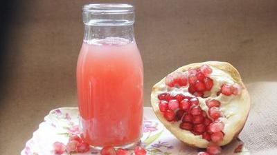 自酿苹果酒能存放多久