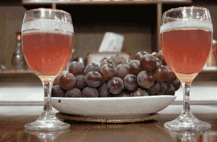 自酿葡萄酒保质期多长