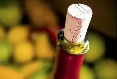 葡萄酒开瓶后如何储存