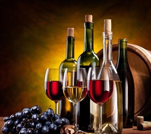 瓶装葡萄酒怎么保存