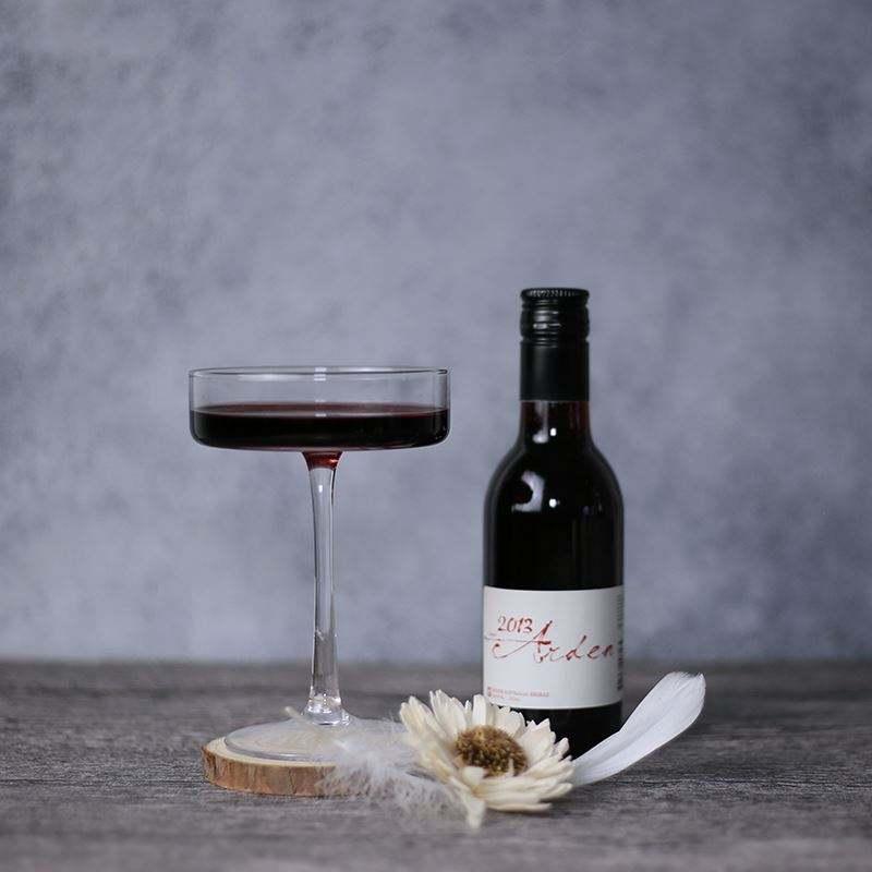 葡萄酒开瓶存放