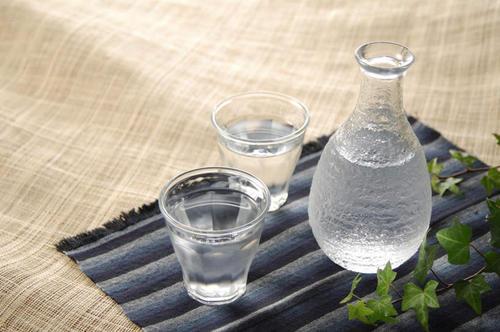 日本清酒的保质期是多久?日本清酒应该如何保存?