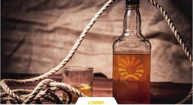 法国酒饮巨头保乐力加(Pernod Ricard)宣布:保乐力加大幅削减盈利预期