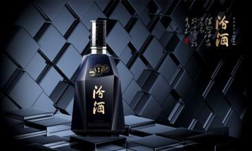 汾酒董事长李秋喜:汾酒2020年整体经营指标不作调整