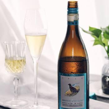 甜白葡萄酒可以保存多久