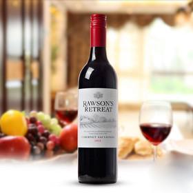 澳大利亚洛神山庄赤霞珠红葡萄酒价格