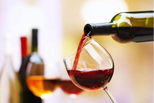 干型红葡萄酒过期了还能喝吗
