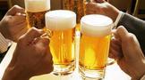 啤酒对身体健康有什么好处
