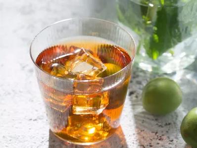 生物选修一果酒的制作方法