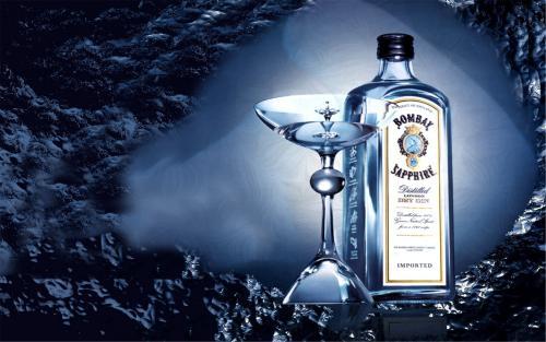 世界高度白酒度数排名
