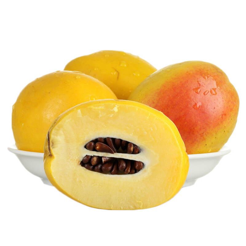 酸木瓜泡酒的功效与作用,健脾消食