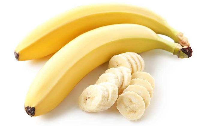 香蕉酒的功效与作用,香蕉酒的制作方法
