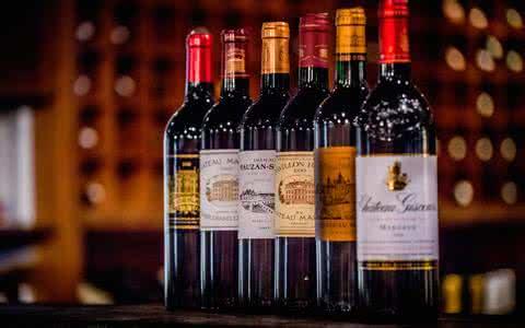 1-2月国产葡萄酒销售收入暴跌40.82%