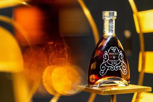 开瓶的威士忌如何保存?未开封的威士忌如何保存?