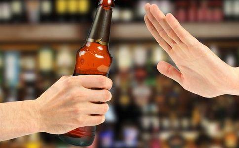 不冰的啤酒对身体有害吗