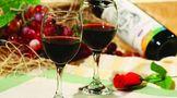 干红葡萄酒怎么喝用兑雪碧吗