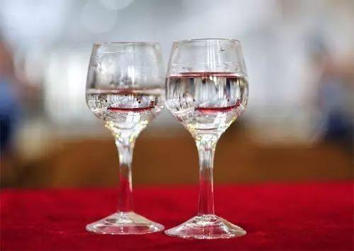 酱香型白酒对人体健康有什么好处