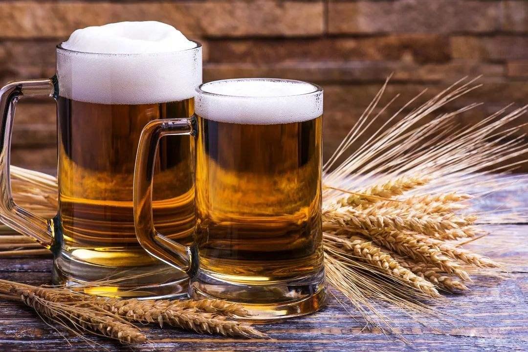 """啤酒上市公司先后公布2019年财报:啤酒竞争进入""""决战""""阶段"""