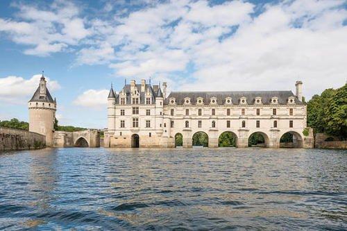 卢瓦尔河葡萄酒怎么样?卢瓦尔河主要有哪些葡萄酒?